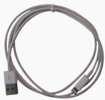 ZENEC ZE-NC-IPS5 připojovací kabel ipod/iphone