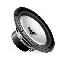 """JL Audio 10W1v2-4 10"""" (250 mm) subwoofer"""