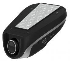 Kamera do auta BLAUPUNKT DVR BP 2.5 FHD