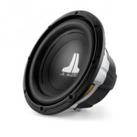 """JL Audio 10W0v3-4 10"""" (250 mm) subwoofer"""