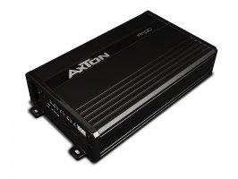 1 kanálový zesilovač Axton A100