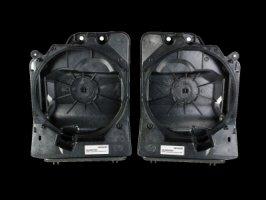 subwoofer EM-BMW3SBC pro modely BMW E9x