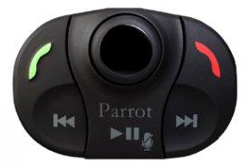 Dálkový ovladač Parrot MKi-9X00