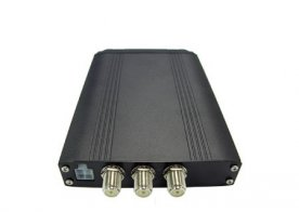TVman AUTO TA3-L WiFi TV tuner do auta