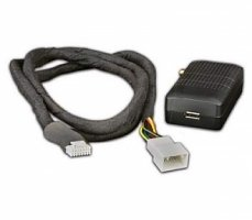 Zenec SmartLink HDMI Box Z-EACC-SL1
