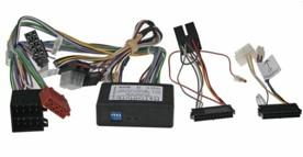 Adaptér pro HF PARROT/OEM pro aktivní systémy