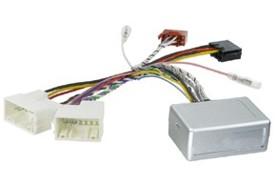 Adaptér pro ovládání na volantu KIA Optima / Soul