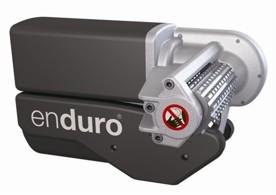 Motorový pojezd MOVER Enduro EM305