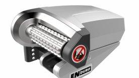 Motorový pojezd MOVER Enduro EM505 slimline