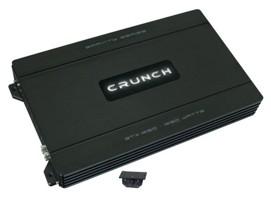 Zesilovač Crunch GTX1250