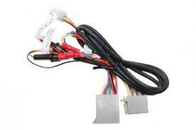 Napájecí kabel Parrot CK 3000