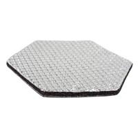Antivibrační a izolační deska STP Crystal doprodej