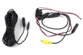 Prodlužovací kabel pro kamery Zenec N-ZERVC-ISO