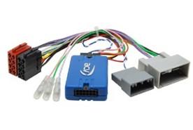 Adaptér pro ovládání na volantu HONDA Civic / CR-V (12->)