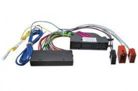 Adaptér pro HF sadu Mercedes ML/R/GL