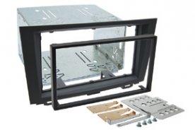 Instalační rámeček 2DIN Honda CR-V (07-12)