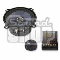 Reproduktory Gladen RS 130