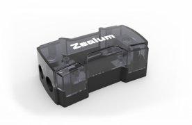 Zealum ZFB-42P pojistkový distribuční blok pro 2x M-ANL