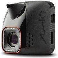 Kamera do auta MIO MiVue C570