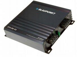 Zesilovač Blaupunkt GTA 260 ES výprodej