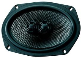 MTX Audio T8693