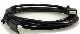 Propojovací kabel pro MPPT a BMV