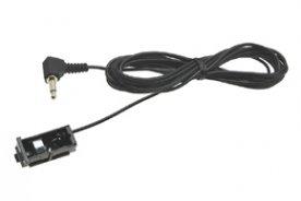 Mikrofon Hands free pro Audi