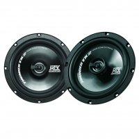 MTX Audio TX265C 165 mm dvoupásmové koaxiální reproduktory