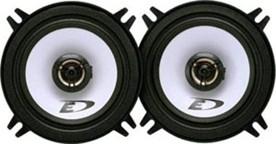 ALPINE SXE-1325S 2-pásmové koaxiální reproduktory