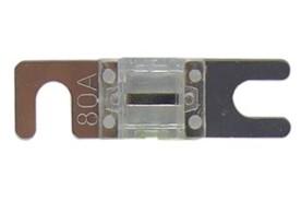 Mini ANL pojistka 80A