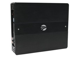 RAINBOW BEAT1+ jednokanálový zesilovač