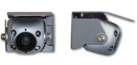 ZENEC ZE-RVSC62 couvací kamera