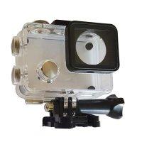 Pouzdro vodotěsné C-Tech pro kameru MyCam 300