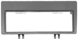 redukce pro Citroen Xantia, Xsara II