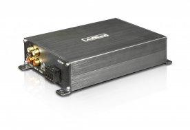 DSP procesor Axton A540DSP