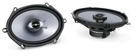 """JL AUDIO TR570-CXi 5x7"""" 2-pásmové koaxiální reproduktory"""