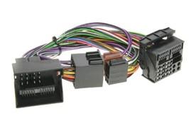 Adaptér pro HF sadu Ford kompletní