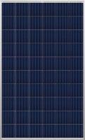 Solární panel VSun 280Wp