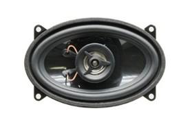 Reproduktory Cable Line CL-915 6x4 oválné