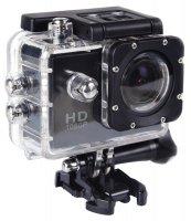 Sportovní kamera C-Tech MyCam 250 Wide