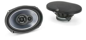 """JL AUDIO TR690-TXi 6x9"""" 3-pásmové koaxiální reproduktory"""