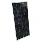 Solární polykrystalický panel Victron Energy 175Wp / 12V