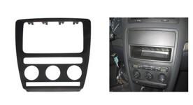 redukce pro Škoda Octavia s Clima k 10.334