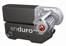 Motorový pojezd MOVER Enduro EM304 smart