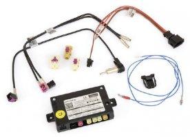 ZENEC ZE-NC-ANT3 univerzální antenní adaptér