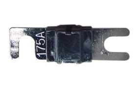 Mini ANL pojistka 175A