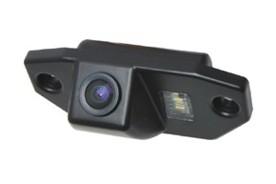 CCD parkovací kamera Ford Mondeo (09->)