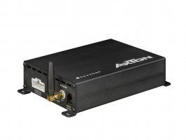 Zvukový DSP procesor do auta Axton A542DSP