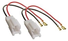Adaptér pro připojení reproduktorů Alfa / Fiat