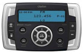 Lodní rádio Clarion CMS-2